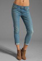 Rich & Skinny Relaxed Crop