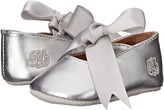 Polo Ralph Lauren Briley Soft Sole (Infant/Toddler)