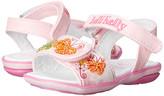 Lelli Kelly Kids Giardino Sandal (Toddler/Little Kid)