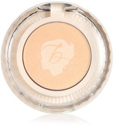 Benefit Longwear Powder Shadow