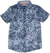 Gaudi' Shirts - Item 38638125