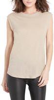 Polo Ralph Lauren Kyhle Fashion T Short Sleeve Knit