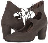 Arche Kloene Women's Shoes