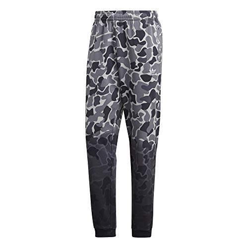 be2b6f259 Fitted Adidas Sweat Pants Men - ShopStyle UK