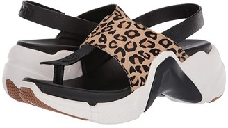Mark Nason Neo Block - Maggie (Cheetah) Women's Shoes