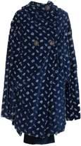Vivienne Westwood Coats - Item 41735728
