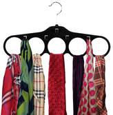 Wayfair Velvet Tie Hanger