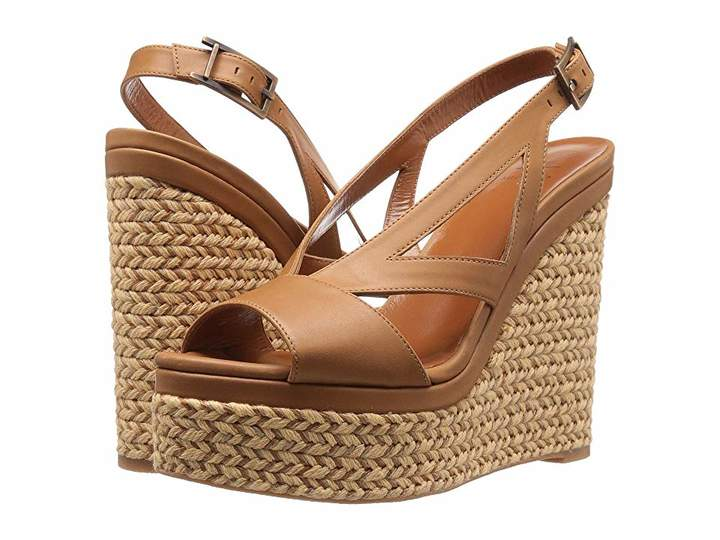 Aquatalia Carly Women's Shoes