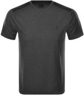 Ralph Lauren Performance T Shirt Grey