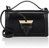 Loewe Women's Barcelona Small Shoulder Bag