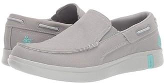 Skechers Performance Glide Ultra - 15586 (Gray) Women's Shoes
