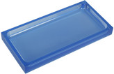 Jonathan Adler Hollywood Tray
