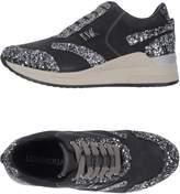 Lumberjack Low-tops & sneakers - Item 11307999