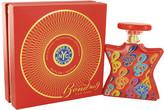 Bond No.9 West Side by Bond No. 9 Perfume for Women
