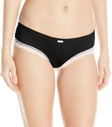 Felina Women's Inviting Hipster