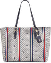 Tommy Hilfiger Julia Extra-Large Tote