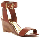 Ted Baker Lernox Wedge Sandal