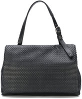 Henry Beguelin Valery tote - women - Calf Leather - One Size