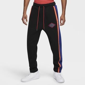 Nike Men's Pants Jordan Sport DNA