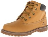 Skechers Mecca Bunkhouse Classic Lace Boot