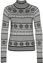 Bogner Fire & Ice Bogner Bogner Luica Sweater - Women's