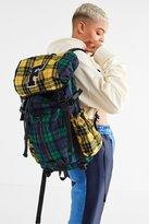 Puma Fenty by Rihanna Hike Backpack