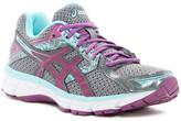 Asics Gel-Excite 3 Wide Running Shoe