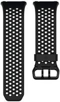 Fitbit Ionic Smartwatch Sport Band