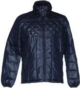 Primo Emporio Jackets