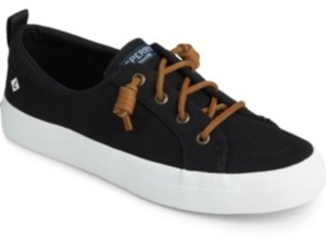 Sperry Crest Vibe Sneaker Women's Shoes