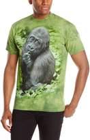 The Mountain Kojo Gorilla USA T-Shirt