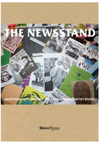 Rizzoli The Newsstand