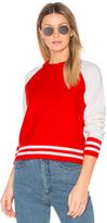 Rag & Bone Jana Sweater