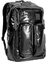 GRANITE GEAR Rift3 Backpack