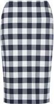Hobbs Atrani Skirt
