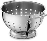 All-Clad Stainless Steel 5-Quart Colander