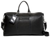 Robert Graham Weekend Bag