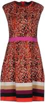 Missoni Short dresses - Item 34772618