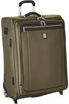 "Travelpro Platinum Magna 2 - 26"" Expandable Rollaboard Suiter"