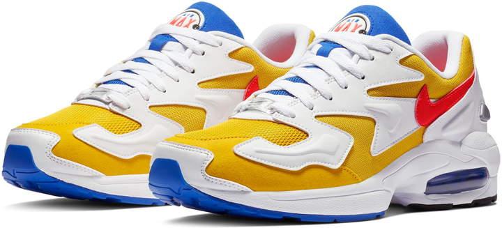 premium selection c8e60 6e35d Mens Light Yellow Shoes   over 0 Mens Light Yellow Shoes   ShopStyle