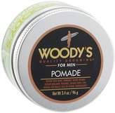 Woody's Modern Pomade for Men