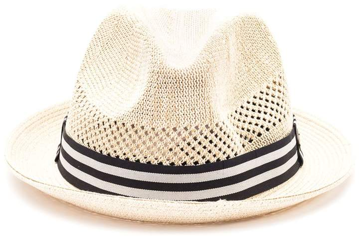 883938b8 Bailey Of Hollywood Men's Hats - ShopStyle