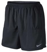 "Nike Men's 5"" Distance Shorts"