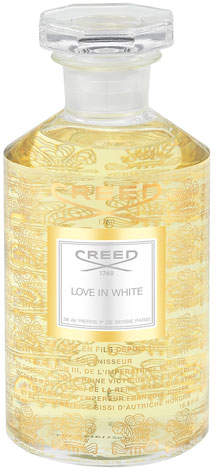 Creed Love in White Flacon, 17 oz./ 500 mL