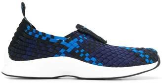 Nike Woven sneakers