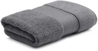 Plush Washcloth