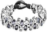 Uno de 50 Croc Tears Bracelet