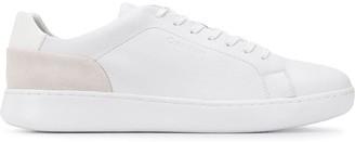 Calvin Klein Low-Top Sneakers