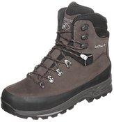 Lowa Tibet Gtx Walking Boots Sepia/black