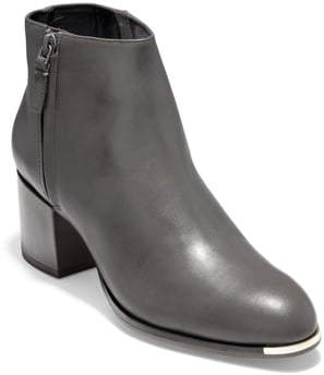 Cole Haan Grand Ambition Boot